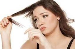 वापिस लौट आएंगे सिर के गायब बाल, अपनाएं यह सस्ता-सा नुस्खा!