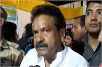सपा-बसपा का संभावित गठबंधन किसी काम का नहीं: भाजपा