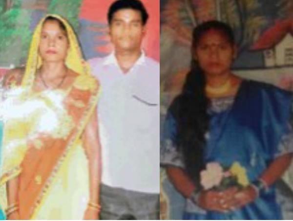 पहले से ही शादीशुदा प्रेमी-प्रेमिका की हुई रहस्मयी मौत, उलझी गुत्थी सुलझाने में जुटी पुलिस