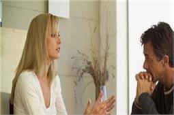 पत्नियों से ऐसी बातें सुनने के लिए बेचैन रहता है हर मर्द !