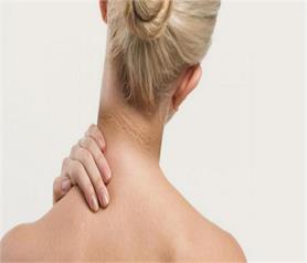गर्दन का कालापन होगा दूर, अपनाएं पक्का और असरदार नुस्खा