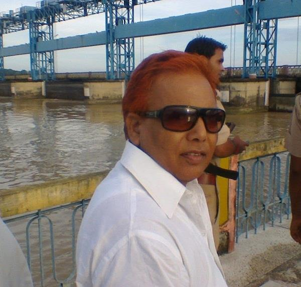 अखिलेश सरकार में मंत्री रहे रामकरन आर्य को उम्रकैद की सजा, जानिए क्या है गुनाह?
