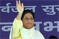 भाजपा के विजयरथ को रोकने के लिए मायावती से हाथ मिलाएंगे अखिलेश!