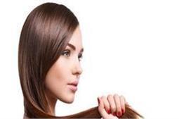 गर्मियों में बालों की देखभाल के लिए अपनाएं ये आसान टिप्स
