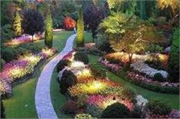 क्या आप भी इन खूबसूरत बगीचों की करना चाहेंगे सैर?