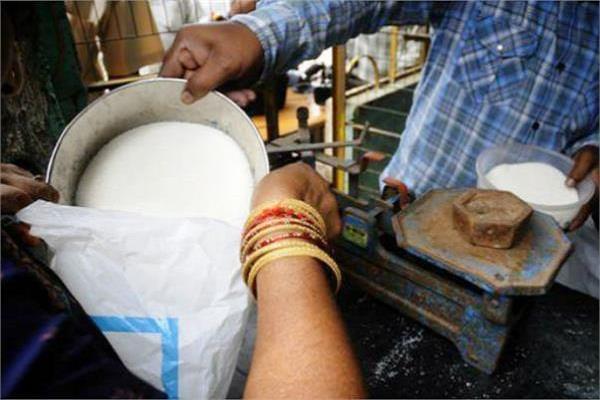 350 परिवारों को सस्ते राशन के डिपो की सौगात