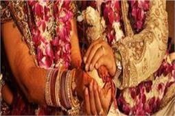 शादी की रस्मों में छिपे हैं सेहत से जुड़े कई रहस्य