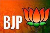 PM मोदी और CM योगी के होर्डिंग लगाने वाले नेताओं पर कार्रवाई करेगी भाजपा