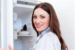 फ्रिज का इस्तेमाल करते हुए रखें इन बातों का ध्यान