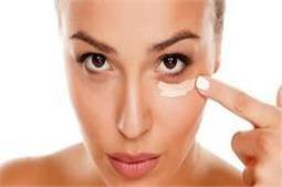 आंखों का कालापन कम करना है तो इस तरह करें कंसीलर का इस्तेमाल
