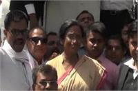 ''शराब बंदी' को लेकर कैबिनेट मंत्री रीता बहुगुणा जोशी ने दिया बड़ा बयान