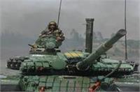 रक्षा खर्च के मामले में भारत 5वें स्थान पर, यह देश रहा अव्वल