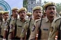 योगी सरकार के रोड मैप को सुप्रीम कोर्ट की मंजूरी, यूपी में हर साल होगी 32000 पुलिसकर्मियों की भर्ती