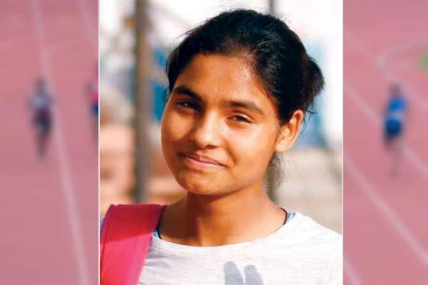 हिमाचल की बेटी ने बढ़ाया मान, छोटी सी उम्र में हासिल की 'यह' उपलब्धि