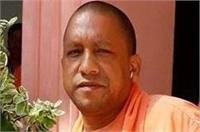 'योगी सरकार में यूपी की कानून व्यवस्था हुई बदतर'