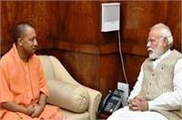अयोध्या को मोदी सरकार ने दी 52 करोड़ की बड़ी सौगात