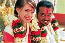 अधिक समय नहीं टिक पाईं इन सेलेब्स की शादी!