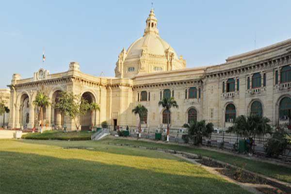 लखनऊ के नये मण्डलायुक्त अनिल कुमार गर्ग ने ग्रहण किया कार्यभार