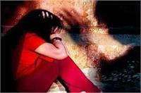 वाराणसीः तीन युवकों पर लगा किशोरी से गैंगरेप का आरोप