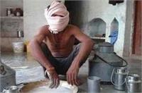 सिंथेटिक दूध बनाने में भी सबसे आगे है उत्तर प्रदेश