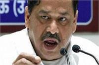BSP से निकाले गए नसीमुद्दीन सिद्दीकी, आज करेंगे मायावती के काले कारनामों पर बड़ा खुलासा
