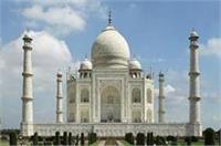वाह ताज: दुनिया के 10 शीर्ष दर्शनीय स्थलों में प्रेम का प्रतीक भी शामिल