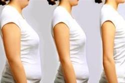 सिर्फ 1 हफ्ते में मोटापा घटाने का असरदार तरीका