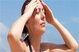 गर्मियों में इस रामबाण घरेलू उपचार से करें लू का इलाज