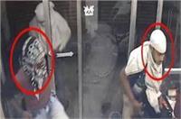 मथुरा सर्राफा हत्याकांडः फरार आरोपी ने की आत्महत्या, हफ्तों से पुलिस को थी तलाश