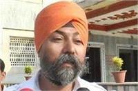 CM योगी से मिलने पहुंचे सिख को सिक्युरिटी ने रोका, कहा- उतारें कृपाण-पगड़ी