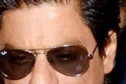 शूटिंग के दौरान हुआ भयानक हादसा, बाल-बाल बचे शाहरुख खान