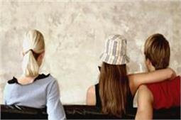 मर्द क्यों रहते हैं 'एक्सट्रा मैरिटल अफेयर' में खुश ?