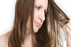 तेज धूप से बालों को बचाने के लिए फॉलो करें ये Tips