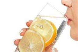 खाली पेट नींबू पानी पीने से बीमारियां रहेंगी कोसों दूर