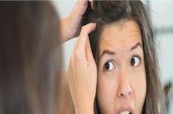 सफेद बालों को Natural तरीके से करें काला