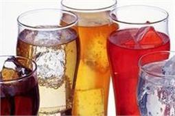 कोल्ड ड्रिंक पीना पड़ सकता है मर्दानगी पर भारी!