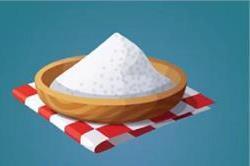 Epsom Salt से मिलते हैं कई बेमिसाल फायदे