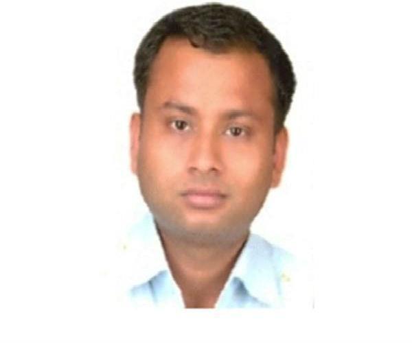 IAS अधिकारी मौत मामले में SIT का गठन, 72 घंटे में जांच रिपोर्ट देने के निर्देश