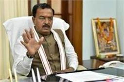 इस बार निकाय चुनाव में भारी बहुमत से जीतेगी बीजेपी- केशव प्रसाद