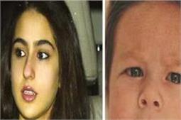 Bollywood Siblings : कोई 24 तो किसी में है 11 साल का अंतर