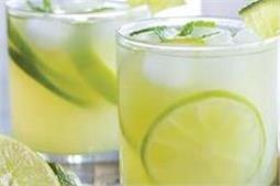 मौसंबी का जूस पीने से मिलेेंगे कई बेमिसाल फायदे