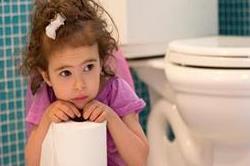 बच्चों में कब्ज की परेशानी को एेसे करें दूर