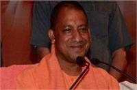 एनेक्सी में BJP प्रदेश कार्यसमिति की महत्वपूर्ण बैठक आज