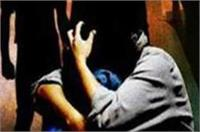 चलती कार में युवती से गैंगरेप करने वाले मुख्य आरोपी को भी पुलिस ने दबोचा