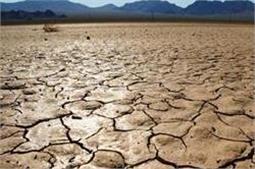 पारा पहुंच जाता है 70 डिग्री के पार,एेसी हैं दुनिया की सबसे गर्म जगहें