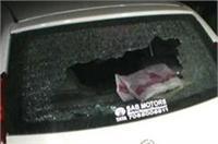 गाजियाबाद: इंदरापुरम इलाके में रोडरेज में एक शख्स की गोली मारकर हत्या