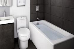 टॉयलेट सीट हो बैक्टीरिया मुक्त, इस्तेमाल करें ये चीजें