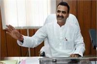 सहारनपुर दंगे पर बालियान ने BSP को घेरा,कहा- 2 पूर्व विधायकों ने कराया दंगा