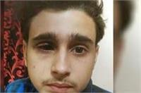 इलाहाबादः वाइस प्रिसिंपल की पिटाई से स्टूडेंट ने खोई अपनी एक आंख, FIR दर्ज
