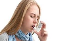 इन आसान सुझावों को अपनाकर श्वसन रोगों से बचें